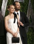 Celebrities Wonder 83292405_natalie-portman-2013-Vanity-Fair-Oscar-Party_2.jpg