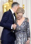 Celebrities Wonder 84275290_meryl-streep-2013-oscar_3.jpg