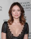 Celebrities Wonder 84419365_olivia-wilde-revlon_7.jpg