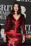 Celebrities Wonder 85017080_gemma-arterton-brit-awards-2013_4.jpg
