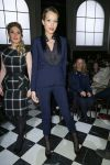 Celebrities Wonder 85122508_petra-nemkova-tommt-hilfiger-fall-2013_1.jpg