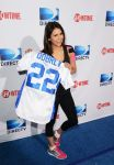 Celebrities Wonder 85747973_DIRECTVS-Celebrity-Beach-Bowl_Nina Dobrev 1.jpg