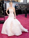Celebrities Wonder 85937491_jennifer-lawrence-2013-oscars_1.jpg