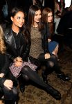 Celebrities Wonder 86002443_DKNY-FALL-2013-FRONT-ROW_1.jpg