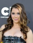 Celebrities Wonder 86333194_hall-of-game_McKayla Maroney 3.jpg