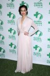 Celebrities Wonder 86523394_Global-Green-USA-Pre-Oscar-Party_2.jpg
