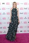 Celebrities Wonder 87121350_leslie-bibb-spirit-awards-2013_1.jpg