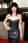 Celebrities Wonder 88341083_Carly-Rae-Jepsen-2013-Grammy-Awards_6.jpg
