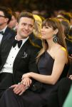 Celebrities Wonder 88356900_jessica-biel-grammy-2013_0.jpg