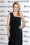 Celebrities Wonder 88408423_William-Vintage-Private-Dinner_Gillian Anderson 2.jpg