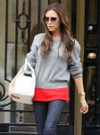 Celebrities Wonder 90422229_victoria-beckham-london_5.jpg