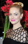 Celebrities Wonder 90674286_emma-stone-berlinale-the-croods-premiere_8.jpg