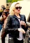 Celebrities Wonder 90989226_gwen-stefani-son_5.jpg