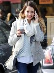 Celebrities Wonder 91302949_jessica-alba_4.jpg