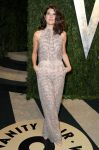 Celebrities Wonder 9165881_marisa-tomei-2013-Vanity-Fair-Oscar-Party_1.jpg