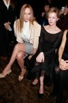 Celebrities Wonder 92499303_uma-thurman-donna-karan_3.jpg
