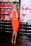 Celebrities Wonder 92582631_Valentines-Day-event-Victorias-Secret_2.jpg