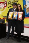 Celebrities Wonder 92825480_eva-longoria-Lays-Do-Us-a-Flavor-Contest_2.jpg