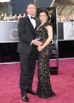 Celebrities Wonder 94177985_pregnant-jenna-dewan-oscar-2013_1.jpg