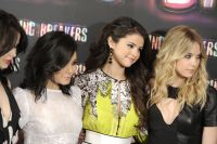 Celebrities Wonder 95342114_Spring-Breakers-Madrid-Premiere_7.jpg