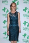 Celebrities Wonder 9623816_Global-Green-USA-Pre-Oscar-Party_Helen Hunt 3.jpg
