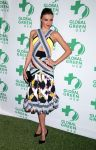 Celebrities Wonder 98058276_Global-Green-USA-Pre-Oscar-Party_Miranda Kerr 1.jpg