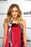 Celebrities Wonder 98670737_2013-amfAR-New-York-Gala_Sarah Jessica Parker 2.jpg
