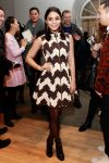 Celebrities Wonder 98871785_vanessa-hudgens-chloe-Sevigny-for-Opening-Ceremony_1.jpg