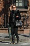 Celebrities Wonder 98881430_julianne-moore_1.jpg