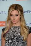 Celebrities Wonder 99443229_safe-haven-hollywood-premiere_Ashley Tisdale 4.jpg