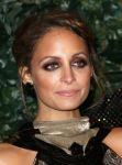 Celebrities Wonder 99611780_QVC-Red-Carpet-Style-party-2013_Nicole Richie 4.jpg