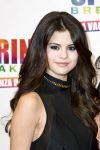 Celebrities Wonder 997827_spring-breakers-rome-premiere_Selena Gomez 4.jpg