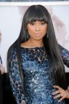 Celebrities Wonder 99923552_jennifer-hudson-academy-awards_3.jpg