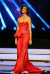 Celebrities Wonder 11154827_Laureus-World-Sports-Awards-2013_1.jpg