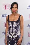 Celebrities Wonder 11372907_5th-Annual-Blossom-Ball_Padma Lakshmi 3.jpg