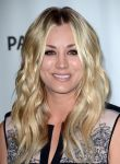 Celebrities Wonder 1201770_kaley-cuoco-paleyfest-2013_7.jpg