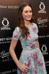 Celebrities Wonder 14296211_emmy-rossum-oz-screening_6.jpg