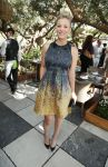 Celebrities Wonder 16922349_25-Most-Powerful-Stylists-Luncheon_5.jpg