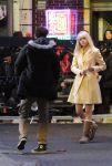 Celebrities Wonder 1699632_Emma-Stone-The-Amazing-Spider-Man-2-set_3.jpg