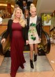 Celebrities Wonder 17463549_jessica-simpson-belk-southpark_7.JPG