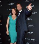 Celebrities Wonder 18021374_Olympus-Has-Fallen-premiere-in-Hollywood_4.JPG
