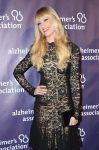 Celebrities Wonder 18338114_A-Night-At-Sardis-Gala_Beth Behrs 3.JPG