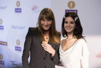 Celebrities Wonder 18896005_lana-del-rey-2013-echo-awards_3.jpg