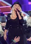 Celebrities Wonder 19597307_christina-aguilera-2013-kids-choice-awards_5.JPG