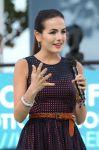 Celebrities Wonder 20008260_camilla-belle-Cotton-24-Hr-Runway-Show_5.jpg