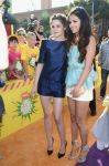 Celebrities Wonder 20030586_selena-gomez-kids-choice-awards-2013_2.JPG