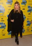 Celebrities Wonder 2029829_fergie-sxsw-film-festival_1.JPG