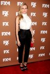 Celebrities Wonder 20490532_2013-FX-Upfront-Bowling-Event_1.jpg