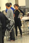 Celebrities Wonder 20964762_anne-hathaway-lax_1.jpg