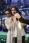 Celebrities Wonder 2284638_vanessa-hudgens-selena-gomez-El-Hormiguero_6.jpg